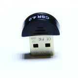 Dongle driver bluetooth orchid