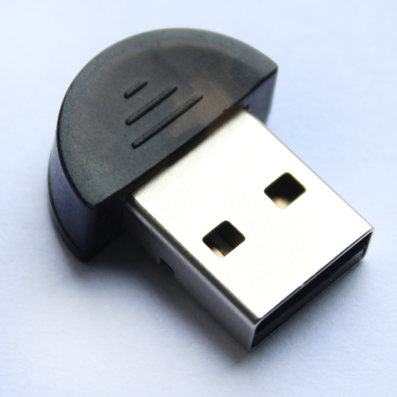 bluesoleil bluetooth dongle driver windows 7