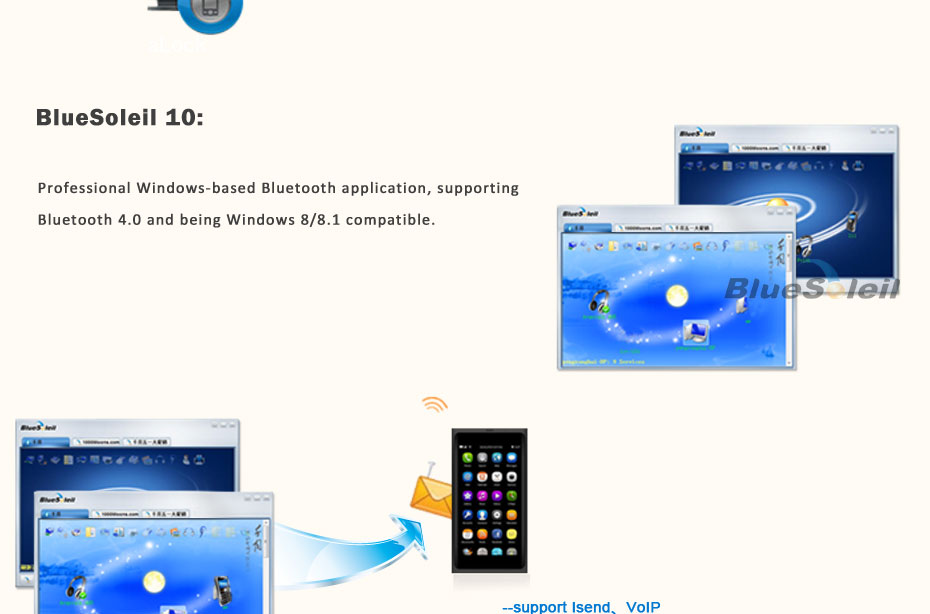 bs006 dongle driver windows 7