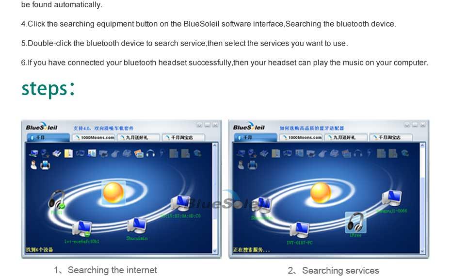 Tdk Bluetooth Usb Adapter Driver Download