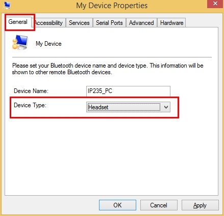 how to connect pc to phone microsoft connect