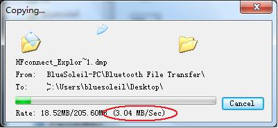 BlueSoleil 8.0.338.0 ACTIVATOR OR CRACK NEEDED. - WAREZBB. Direct Downloa
