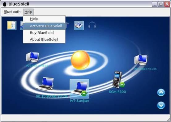 скачать программу bluesoleil для windows 7