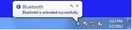 Blue Spot Tools 6102 Llave inglesa tama/ño: not/_applicable