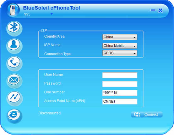 25 Jun 2007 BlueSoleil is one of the most popular Bluetooth PC software. .