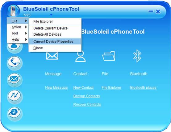 bluesoleil freeware